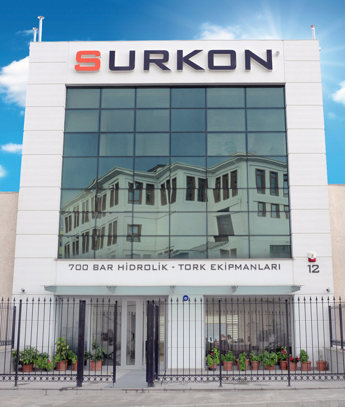 surkon-international-bina
